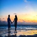 Ontdek de voordelen van relatiebemiddeling