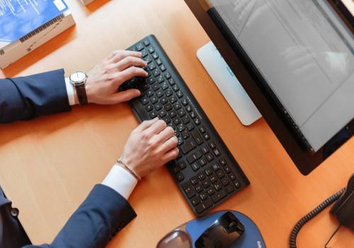 4 tips om je computer te beschermen