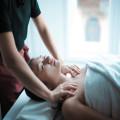 De voordelen van een massage