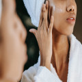 Twee huidverzorgingsproducten uitgelicht!